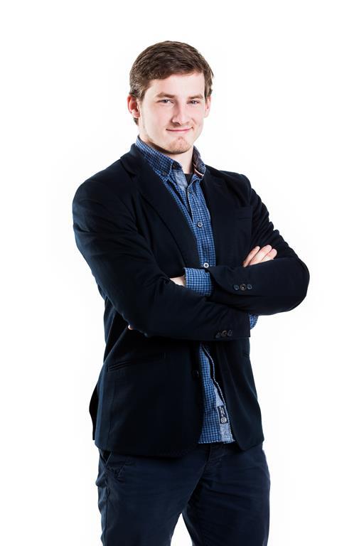 Wojciech