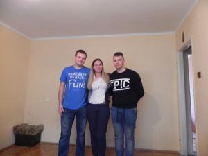 patryk-fiodorow-30-09-2016